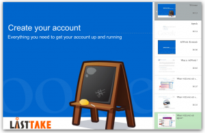 Free and advanced Adwords Tutorial